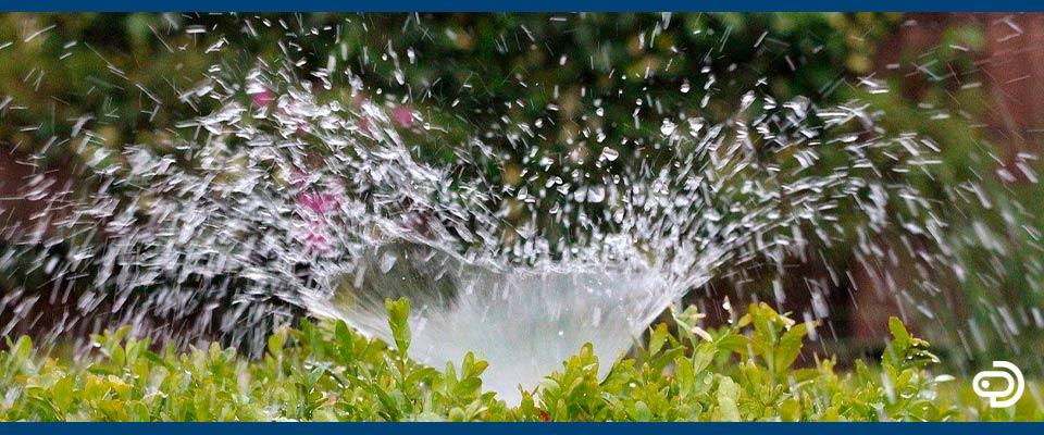 como-arreglar-aspersores-de-agua-anphibius3