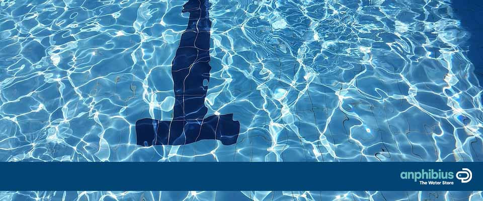 limpiafondos mx8 piscina