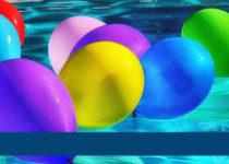 bombas-de-calor-piscinas