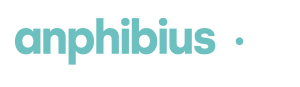 blog anphibus.com