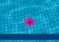 gresite-piscina
