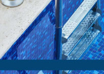 limpiafondos-hidraulicos