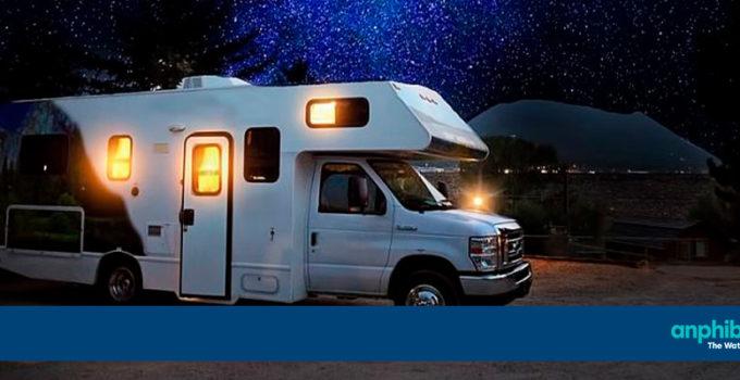 kits-solar-autocaravana-01_opt