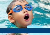 Cómo-limpiar-el-fondo-de-una-piscina-hinchable-1