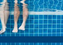 limpiar-piscina-con-agua-verde