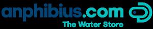 Anphibius.com